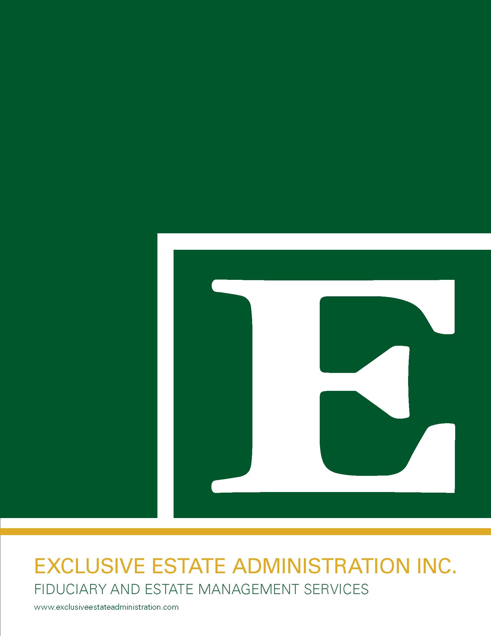 www.eeadmin.com