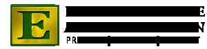 eea-site-logo1