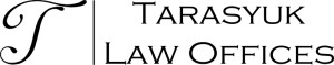Tarasyuk Logo - 72