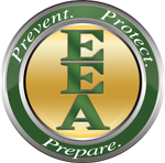 logo_ePPP2013