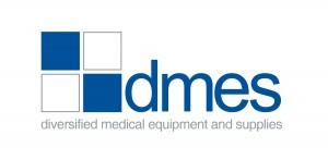 dmes logo retail 04-2013