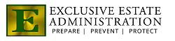 EEA Website Logo