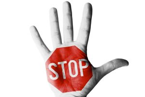 stop-sign-on-hand-750