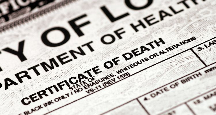 death-certificate-state-by-state-default-750_9